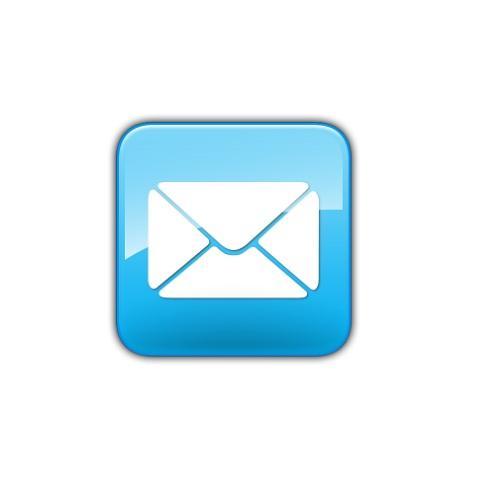 img_como_saber_si_mi_correo_electronico_ha_sido_leido_15308_orig