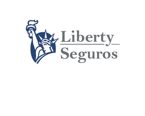 Lyberty Seguros